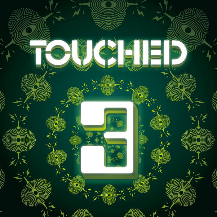 Touched 3